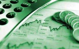 5 năm tới, thuế TNDN tại VN sẽ giảm bằng mức trung bình trong khu vực