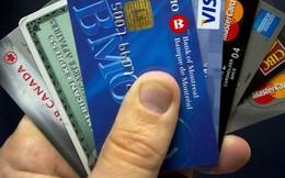 Lãng quên 'cuộc chơi' tín dụng cá nhân?