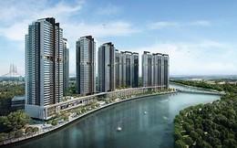 Khung giá đất tăng, bất động sản có thể bị 'thổi giá'