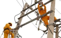Sách Trắng: EuroCham kiến nghị tăng gấp rưỡi giá mua điện