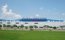 Hàn Quốc đứng số 1 về thu hút FDI tại Việt Nam