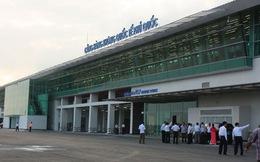 Có thể bán sân bay Phú Quốc cho tư nhân