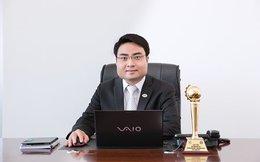 Nguyễn Thanh Ngữ: 27 tuổi trở thành CEO công ty đường lớn nhất Việt Nam