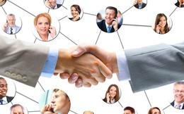 12 cách để thực hiện đào tạo nhân viên thông qua  công việc hàng ngày (P2)