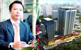 Bật mí của một 'siêu cò' giao dịch thành công 23 thương vụ M&A bất động sản