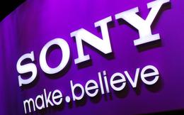 Chuyện gì đang xảy ra với Sony?