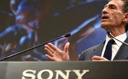 Sony Pictures đối mặt 100 triệu USD thiệt hại vì tin tặc