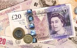 Vì sao tiền xu in chân dung bán diện, tiền giấy lại là hình trực diện?