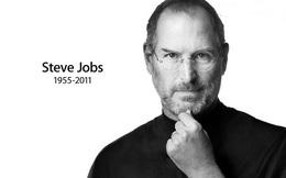 7 bài học thay đổi cuộc đời phải học từ Apple (Phần 1)
