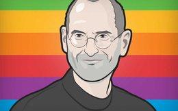 Sẽ ra sao khi nhân viên nói với Steve Jobs rằng việc gì đó không thể làm được?