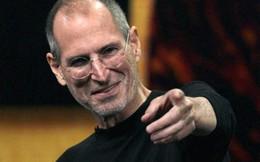 Họp hành kiểu Steve Jobs