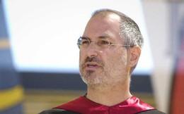 9 cuốn sách gối đầu giường của Steve Jobs