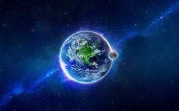 Sự sống trên Trái đất có phải bắt nguồn từ sao chổi và thiên thạch?