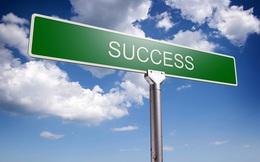 Muốn thành công: Phải hiểu 20 nguyên nhân thất bại sau! (P.2)