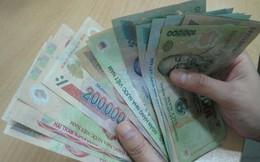 Điều chỉnh lương, trợ cấp một số đối tượng
