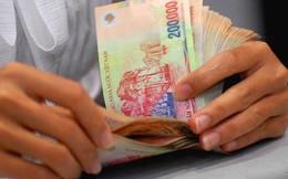 Đề xuất năm 2015 tăng lương cho ba nhóm đối tượng