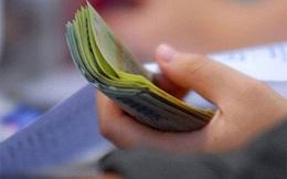 Tăng lương năm 2015: Chọn phương án nào?