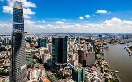 Kinh tế Việt Nam năm 2015: Lựa chọn giữa hai con đường