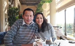 John Tue Nguyen: Người đàn ông mù đứng sau những tour du lịch xa xỉ nhất vào Việt Nam