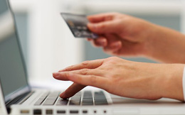 Thanh toán trực tuyến vẫn lỗi hẹn với người tiêu dùng Việt Nam