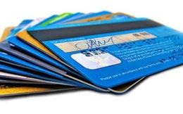 Có thể cấp thẻ ngân hàng cho người từ 11 tuổi