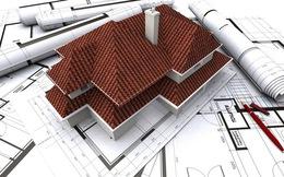 2014: Năm khởi động xu thế mua bán, chuyển nhượng các dự án BĐS