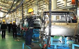 Việt Nam tiếp tục là điểm đến hấp dẫn doanh nghiệp FDI