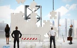 Tìm hiểu về hoạt động tổ chức lại doanh nghiệp