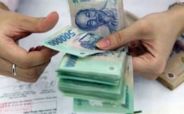 """Lộ thu nhập """"khủng"""" của lãnh đạo cấp cao các tập đoàn kinh tế Việt Nam"""