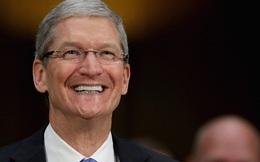 17 sự thật đáng kinh ngạc về công ty lớn nhất thế giới Apple