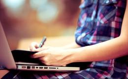 Làm freelancer: Cái giá quá đắt để đánh đổi lấy tự do?