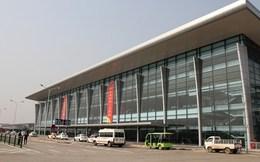 Chuyển toàn bộ chuyến bay quốc tế sang nhà ga mới ở Nội Bài từ 31/12