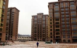 Doanh nghiệp xác sống - hiểm họa nợ đối với nền kinh tế Trung Quốc