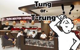 Thương hiệu Việt nhìn từ sự cố cái tên của 'T-rung Nguyên'