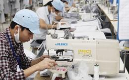 Chỉ số Môi trường Kinh doanh tại Việt Nam vượt xa quý trước
