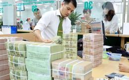 [Infographics] Tổng quan quá trình phát triển của Vietcombank