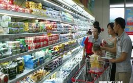 Yêu cầu các doanh nghiệp sữa giảm chi phí quảng cáo, tiếp thị