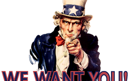 Năm 2015 nên ứng tuyển vào những công ty nào nếu ở Mỹ?