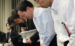 """Người Nhật: Không bao giờ nói """"Không"""" dù không thích"""
