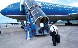 Cục Hàng không đề nghị giảm 15% trần giá vé máy bay nội địa