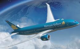 IPO Vietnam Airlines: 'Chưa tìm được cổ đông chiến lược không có gì phải hoảng hốt'