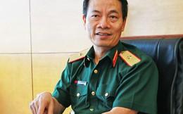 Tổng giám đốc Nguyễn Mạnh Hùng: 'Viettel sẽ không làm game'