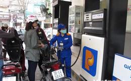 Lý Sơn: Giá xăng dầu vẫn cao hơn đất liền tới 1.500 đồng