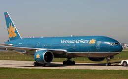 Điểm danh những ngân hàng đang là chủ nợ của hơn 38.000 tỷ đồng tại Vietnam Airlines