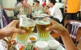 [Bizchart] Ngành bia có đóng góp gì cho xã hội?