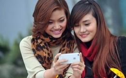 Viettel đạt doanh thu gần 10 tỷ USD trong năm 2014