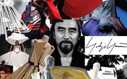 Nhật Bản – Cường quốc thời trang