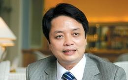 Phó Chủ tịch HĐQT LienVietPostBank: 'Thoát' để chiến thắng bản thân