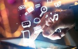 10 ý tưởng truyền thông xã hội hiệu quả