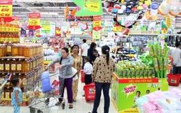 Người tiêu dùng lạc quan về kinh tế